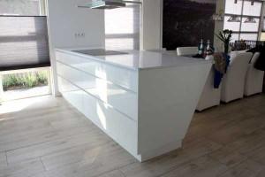 Maatwerk keukens
