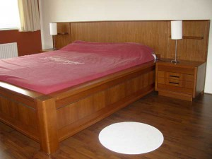 slaapkamermeubelen