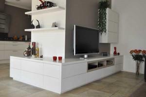 tv meubelen, tv kasten